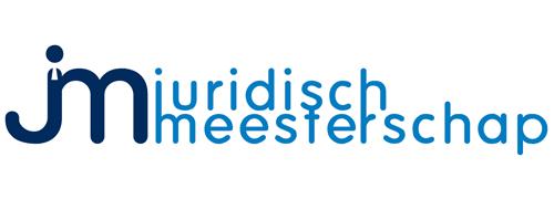Juridischmeesterschap.nl